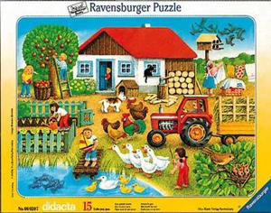 was-gehort-wohin-, 5.99 EUR @ puzzle