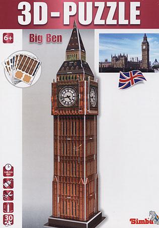 3d-puzzle-big-ben