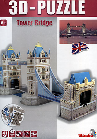 3d-puzzle-tower-bridge