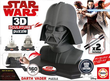 3d-skulptur-puzzle-darth-vader-schwarze-edition-