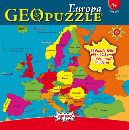 geo-puzzle-europa