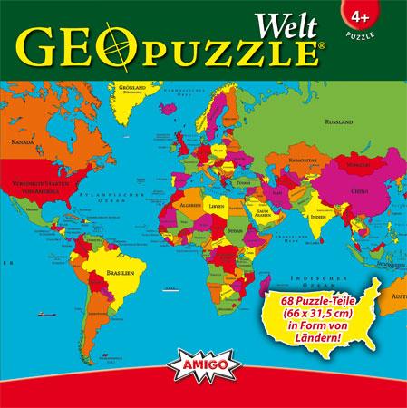 geo-puzzle-welt