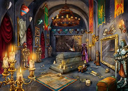 exit-puzzle-im-vampirschloss