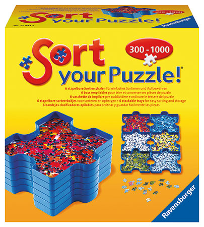 sort-your-puzzle-