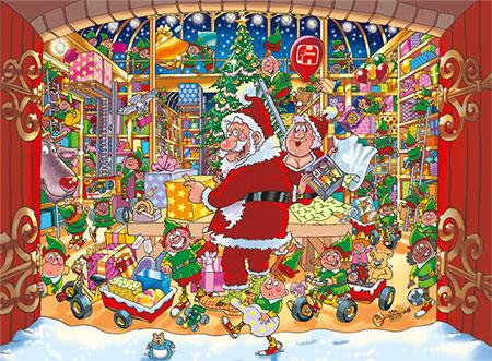wasgij-christmas-15-eine-unerwartete-lieferung-fur-den-weihnachtsmann-2x1000-teile-