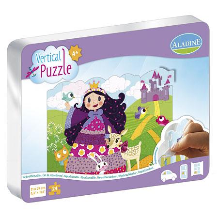 vertical-puzzle-prinzessin