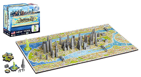 4d-cityscape-new-york-city-mini-