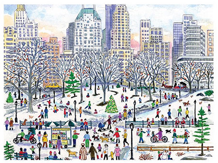 winter-im-central-park