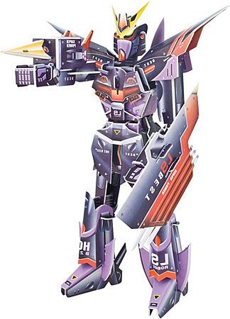 3d-puzzle-roboter-space