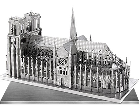 metal-earth-iconx-notre-dame