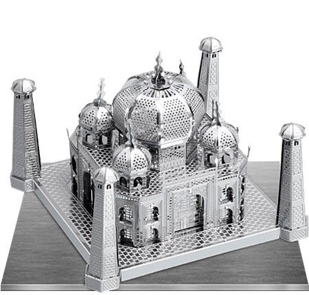 metal-earth-iconx-taj-mahal