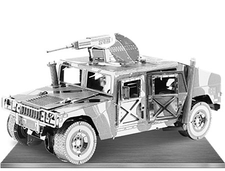 metal-earth-iconx-humvee