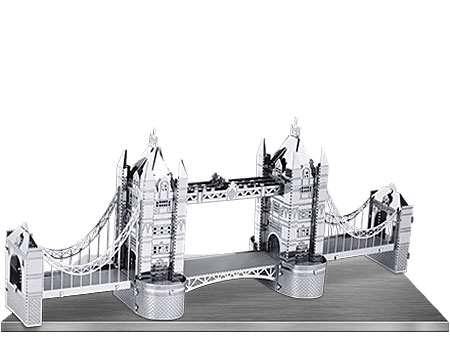 metal-earth-tower-bridge