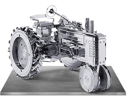 metal-earth-john-deere-model-b-traktor