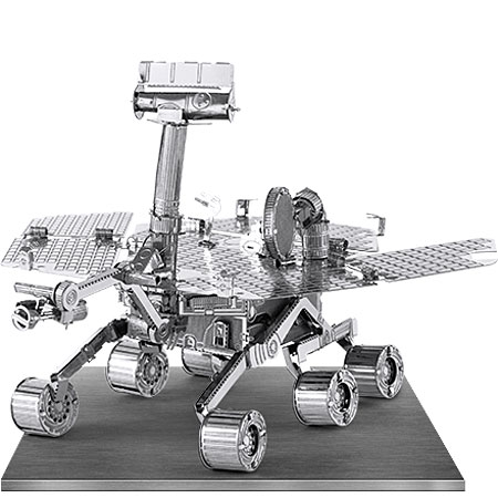 metal-earth-mars-rover