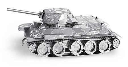 metal-earth-t-34-panzer