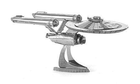 metal-earth-star-trek-enterprise-ncc-1701