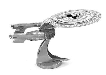 metal-earth-star-trek-enterprise-ncc-1701-d