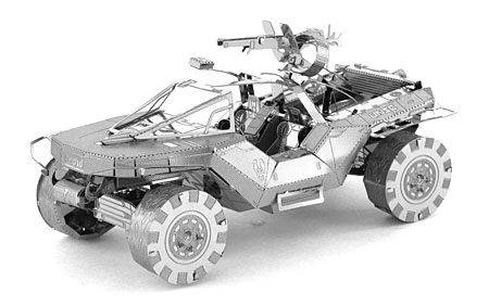 metal-earth-halo-warthog