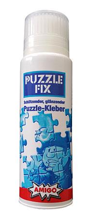 Puzzle - Kleber (Amigo)