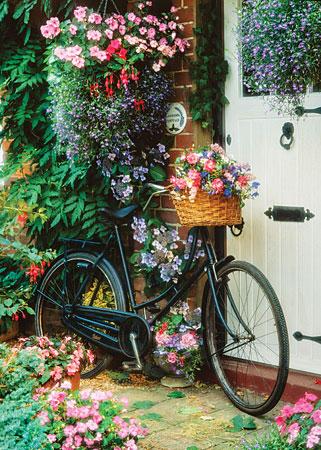 blumiges-fahrrad