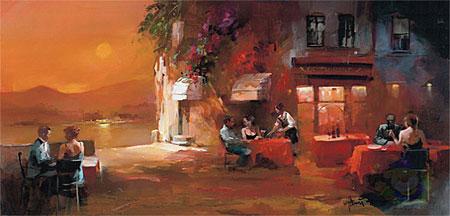 romantischer-abend