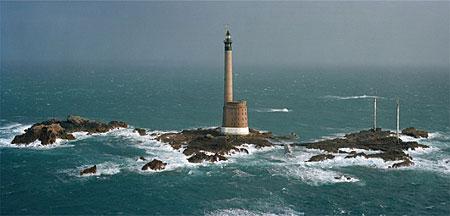 leuchturm-des-roches-douvres