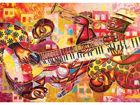 abstraktes-orchester
