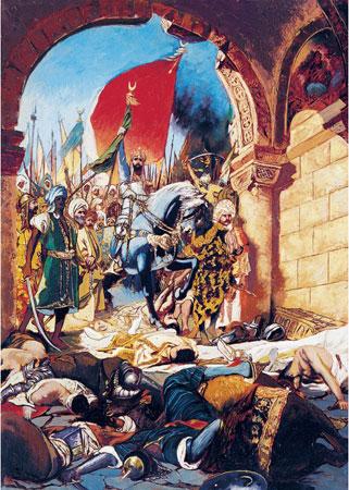 schlacht-um-istanbul-1453