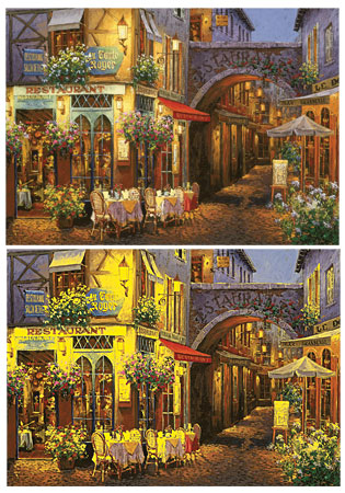romantisches-restaurant
