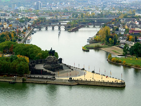 deutsches-eck-in-koblenz