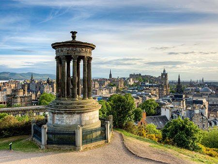 edinburgh-calton-hill
