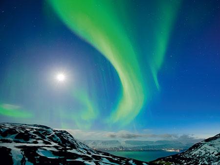 polarlichter-im-norden-islands