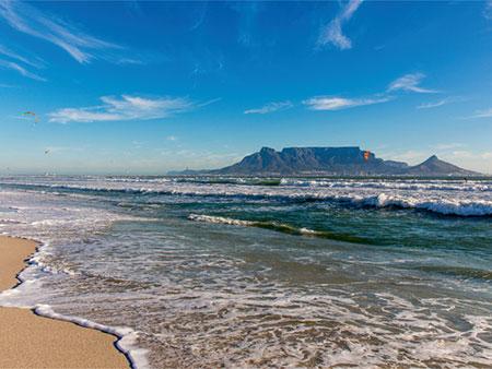 strand-von-kapstadt-sudafrika, 25.49 EUR @ puzzle
