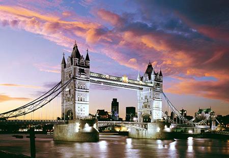 tower-bridge-london-england