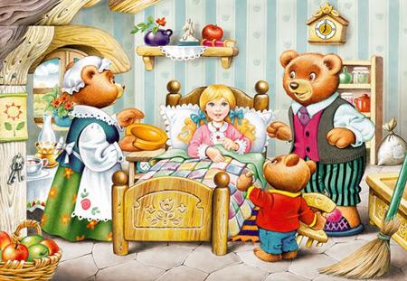 Mom Tri S Kitchen