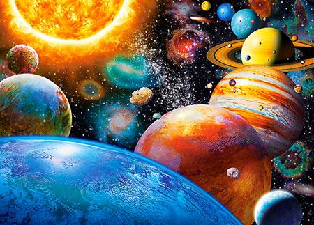 planeten-und-ihre-monde
