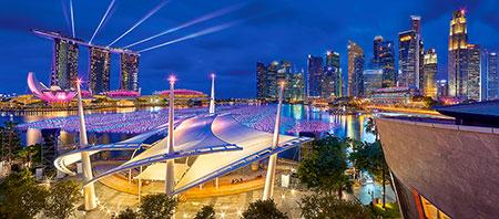 marina-bay-in-singapur