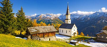 wallfahrtskirche-marterle