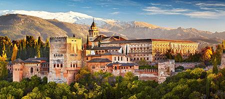 blick-auf-die-alhambra