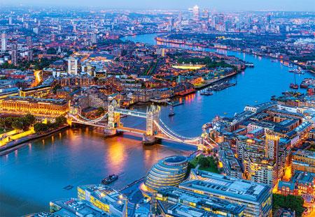 london-im-abendlicht
