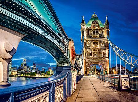 majestatische-tower-bridge