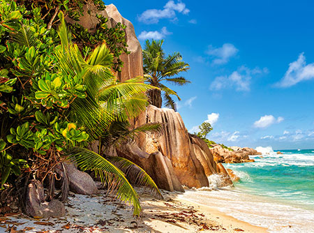 paradiesischer-strand-auf-den-seychellen