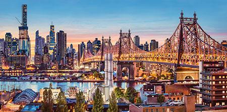 guten-abend-new-york