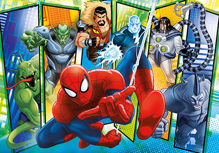 spiderman-sinister-six