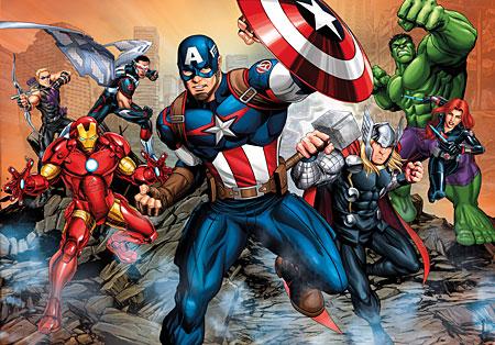 marvel-avengers-superhelden