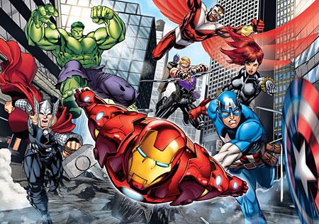 marvel-avengers-wir-sind-die-avengers-