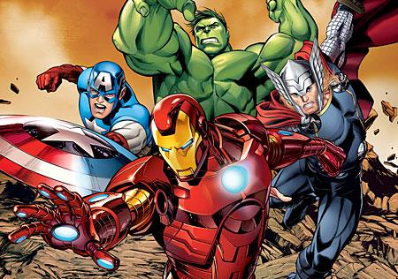 marvel-avengers-ich-glaube-an-superhelden-