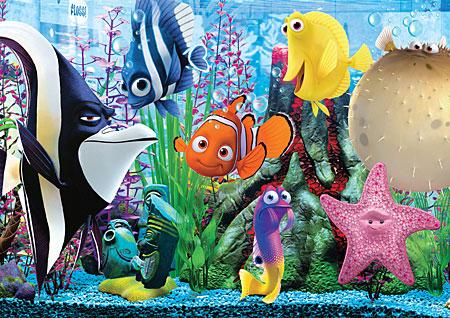 findet-nemo-aquarium