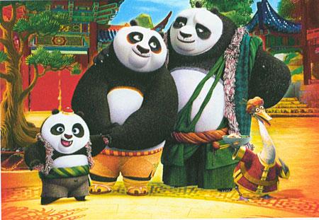 kung-fu-panda-3-pandafamilie